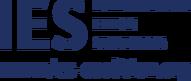 IES Coalition logo